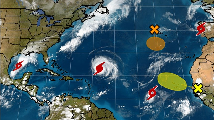 Updates+on+Hurricane+Sally