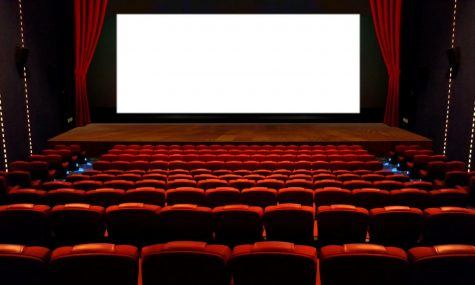 The Effect of Covid-19 on Movies
