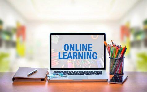 Quarantine Hacks and How To Survive Online School