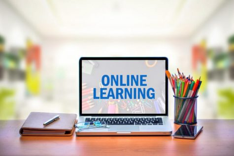 Quarantine Hacks and How To Survive Online School