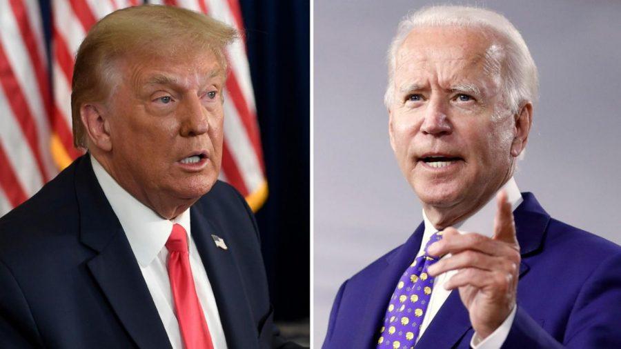 2nd Presidential Debate
