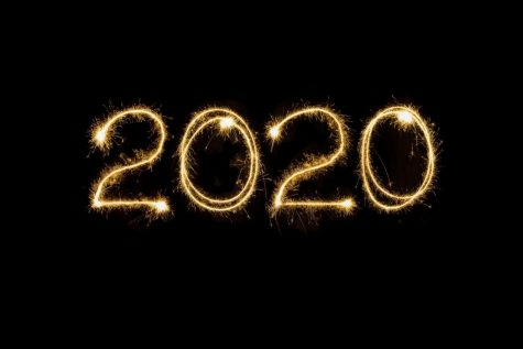 Reasons Why 2020 Will be a Year to Remember!