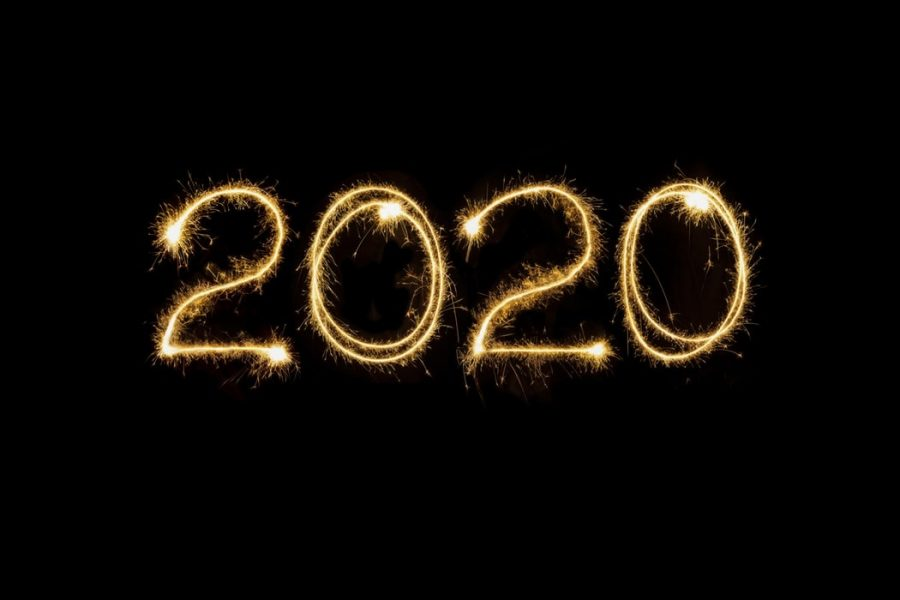 Reasons+Why+2020+Will+be+a+Year+to+Remember%21