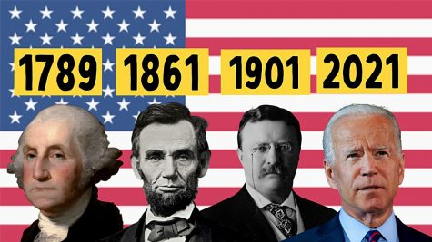History of Presidents Day
