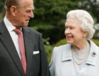 Prince Philip, Duke of Edinburgh Dies at 99