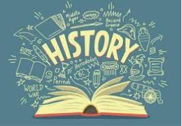 History of October