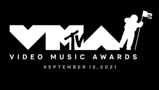 VMA Winners 2021